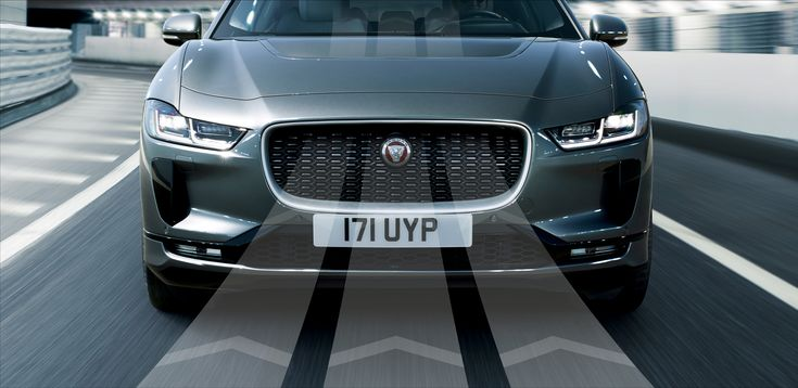 www.jaguarlandrovermilitarysales.co.uk Marshall Jaguar Land Rover Military Sales Offering special privilege pricing for HM Forces  Jaguar & Land Rover Military & Forces Car Sales. Military Benefits, Military Savings & Military discounts.