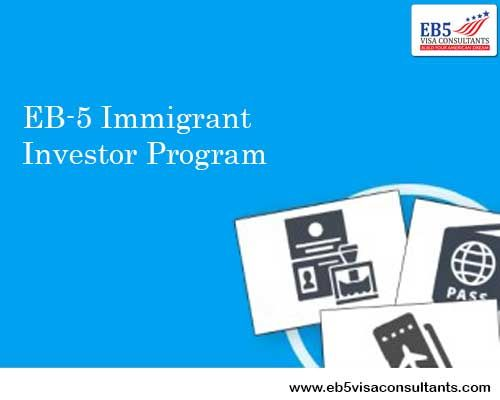 Get USA #GREEN CARD for whole family by EB-5 Immigrant Investor Program #EB5VISACONSULTANTS #eb5Investor #Immigrant #Program www.eb5visaconsultants.com Call / Whats up to +91-9910704982
