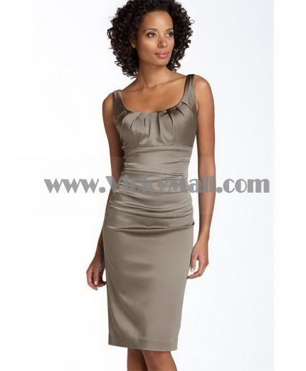 Belk Bridesmaid Dresses - RP Dress