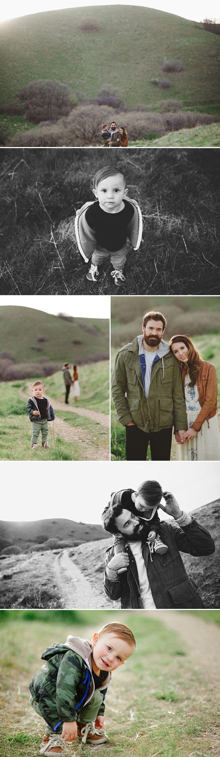 Idee/Inspiration für ein Familienfotoshooting, z.B. bei einem Spaziergang. Fotoshooting - Familie - Familienfoto - Liebe - Familienfotografie - Shooting - natürlich - authentisch - draußen - outdoor - spazieren vanessasblickwinkel.de
