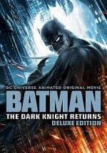 Batman Kara Şövalye Dönüyor 2 Türkçe Dublaj izle,Batman Kara Şövalye Dönüyor 2 online izle,Batman Kara Şövalye Dönüyor 2 youtube izle,Batman Kara Şövalye Dönüyor 2 bedava izle 10 yıldan sonra Batman: Kara Şövalye Dönüyor 2'nci filminde isimdende anlaşıldığı gibi geri dönüyor fakat Gotham yetkilileri onu yakalamak için peşine düşmeye başlıyor