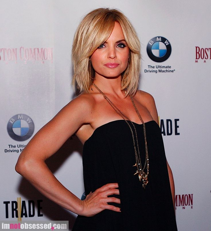 mena-suvari-attends2012-04-13_13-03-24boston-common-mags-spring-kickoff-party