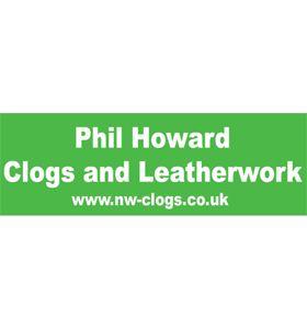 Phil Howard