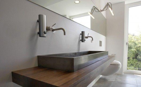 Frost Nova Seifenspender 3 Rund Zur Wandmontage Seifenspender Wohn Und Designobjekte Badezimmer Artikel Bei 1001stu In 2020 Seifenspender Seife Toilettenburste