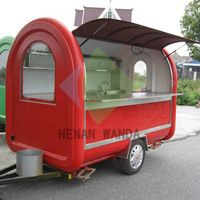 Food Carts-Food Carts Manufacturers, Suppliers and Exporters on Alibaba.comSnack Machines