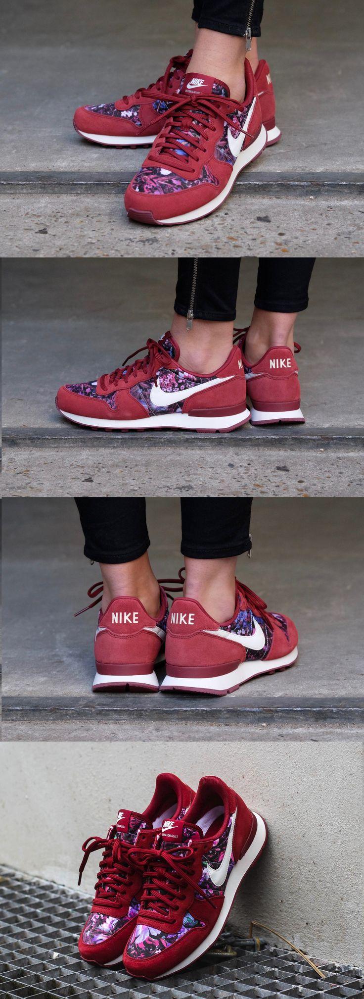 #Nike #Wmns #Internationalist #Premium #Flowers #red  http://store.nike.com/fr/fr_fr/pd/chaussure-internationalist-pour/pid-11400584/pgid-11161876?cp=EUNS_AFF_WG_FR_121157