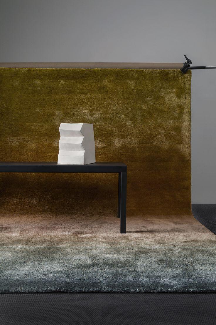 Ogeborg Design Collection - Astro Shade  Direction: Studio Dom Styling: Sundling Kickén Photo: United Frog Studios