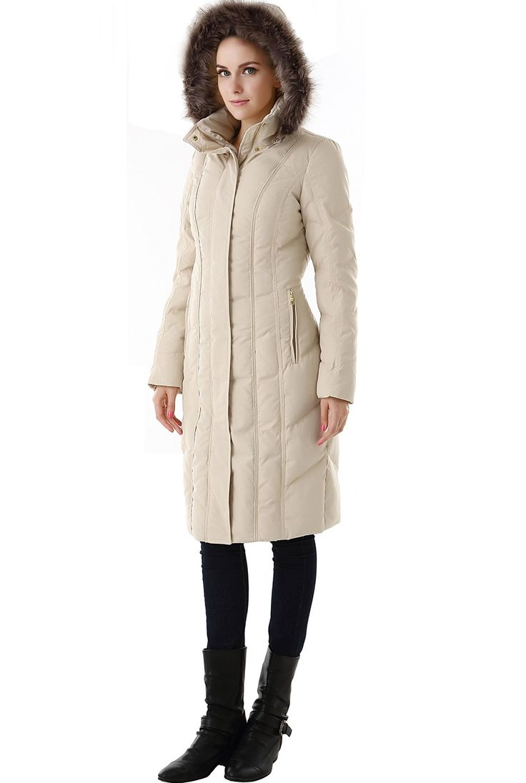 Shop the best selection of women's down jackets at lidarwindtechnolog.ga, where you'll find premium outdoor gear and clothing and experts to guide you through selection. Canada Goose Camp Down Hoodie - Women's. $ 3 colors available. 5 5 1. Mountain Hardwear Ghost Whisperer Reversible Jacket - Women's. $