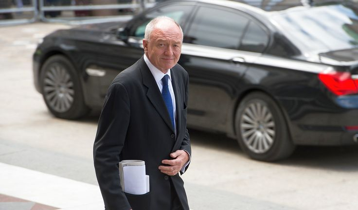 """Top News: """"UK: Corbyn Puts Ken Livingstone In Charge Of  Trident Job"""" - http://www.politicoscope.com/wp-content/uploads/2015/11/UK-News-Now-Ken-Livingstone.jpg - Ken Livingstone's appointment triggered fresh anger from many Labour MPs, already at odds with Jeremy Corbyn.  on Politicoscope - http://www.politicoscope.com/uk-corbyn-puts-ken-livingstone-in-charge-of-trident-job/."""