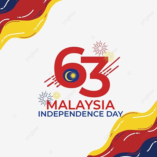 Cartoon Firework Elements Malaysia Independence Day 63 Anniversary Malaysia Png Transparent Clipart Image And Psd File For Free Download Cartoon Fireworks Malaysia Independence Day Malaysia Day
