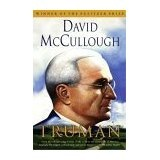 Truman (Paperback)By David G. McCullough