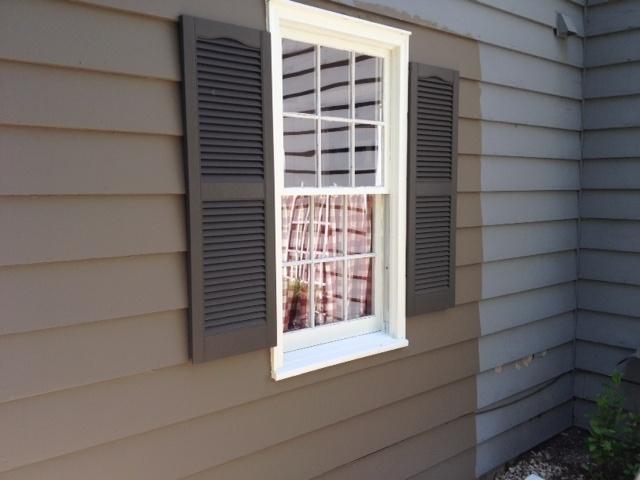 images about paint the house on Pinterest | Exterior colors, Paint ...