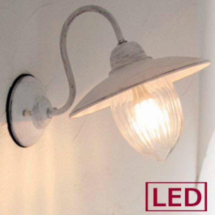 玄関照明激安ウォールライト ガーデンライトポーチライト 送料無料