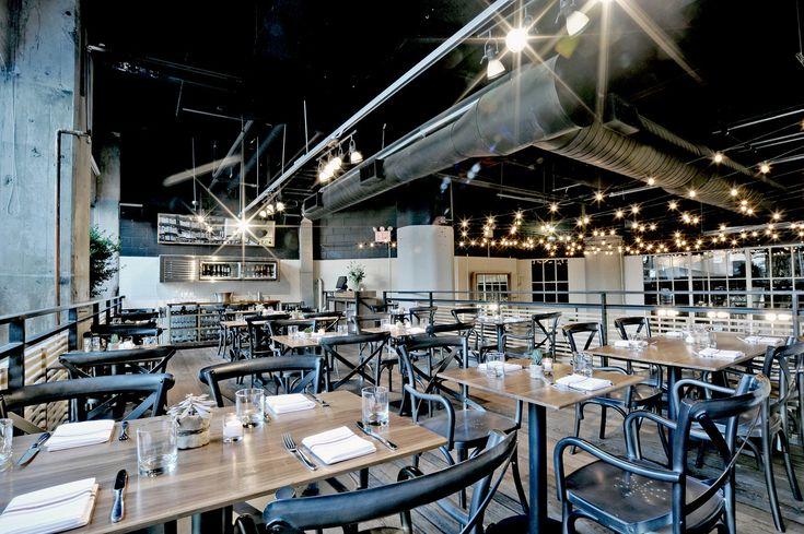 Atrium restaurant dumbo_2