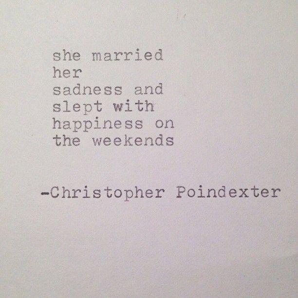 Best 25+ Affair Quotes Ideas On Pinterest