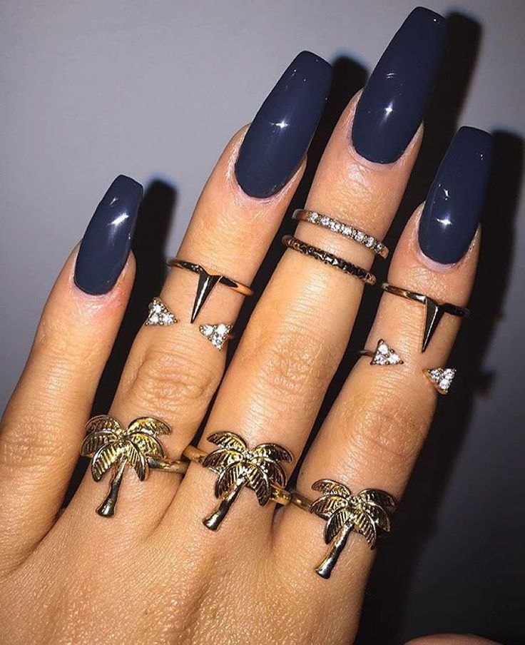 26 best Artistic Polish Nail Art images on Pinterest | Facts, Swag ...