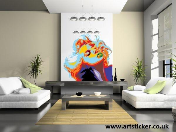 http://artsticker.co.uk/product/2650f-wall-sticker-marilyn-monroe