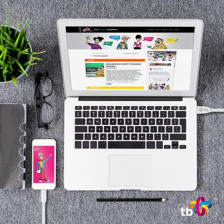 Kiedy Wasz #iphone potrzebuje energii, podłączcie go do komputera przy pomocy kabla #TB ze złączem typu #lightning!   #cable #OfficeWarriors http://goo.gl/Zk1HZH