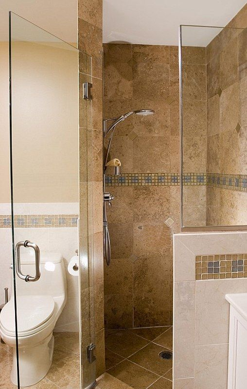 Corner shower master ensuite pinterest master bath for Bathroom designs with corner bath