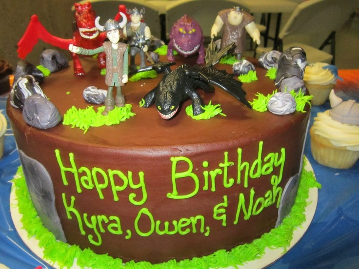 Crazy Cakes Lethbridge Ab