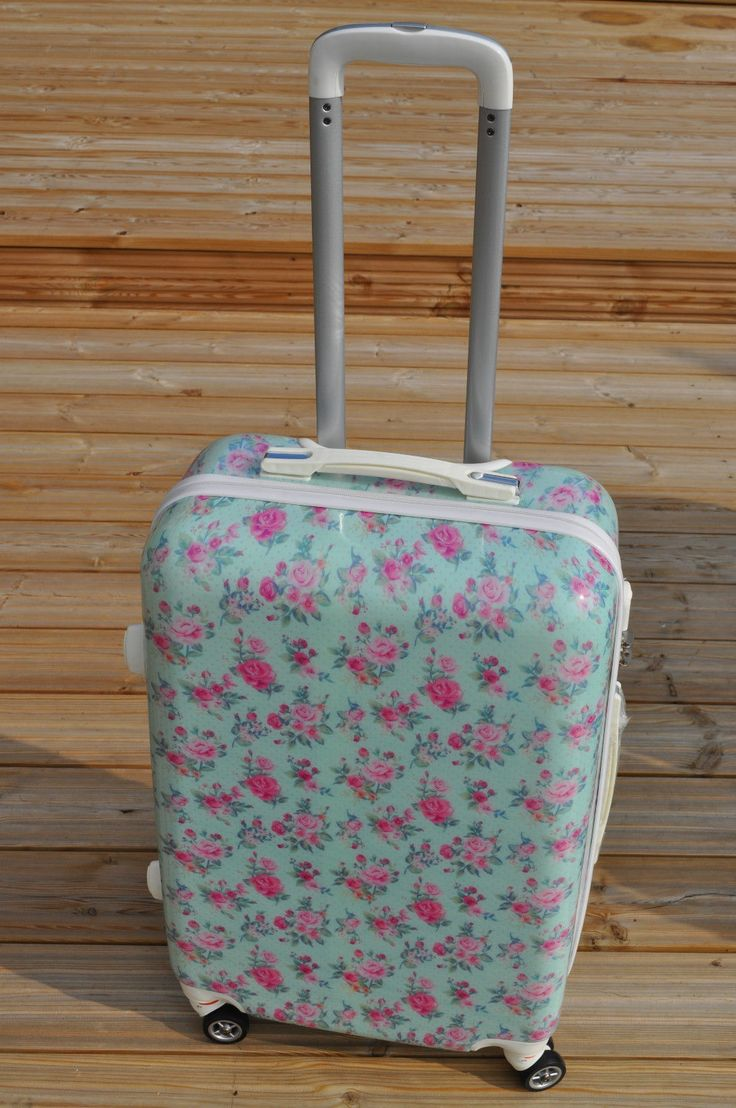 25 best Travel images on Pinterest   Suitcases, Travel and Travel ...