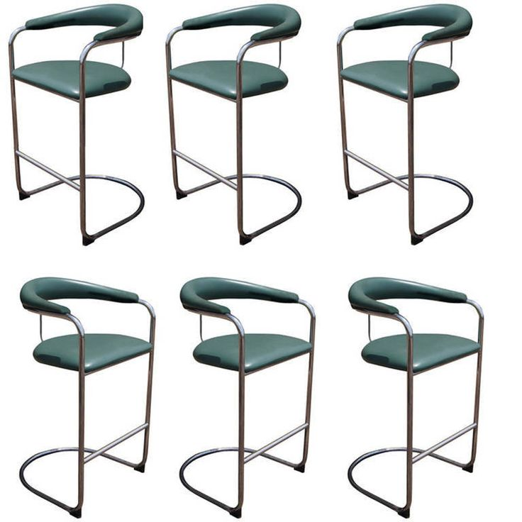 50 Best Images About Bar Stools On Pinterest Modern