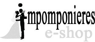 i-mpomponieres