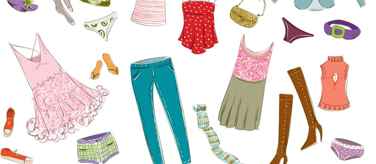 Nathalie Beauvois Illustrations: http://nathaliebeauvois.weebly.com/index.html#