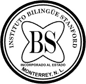INSTITUTO BILINGUE STANFORD