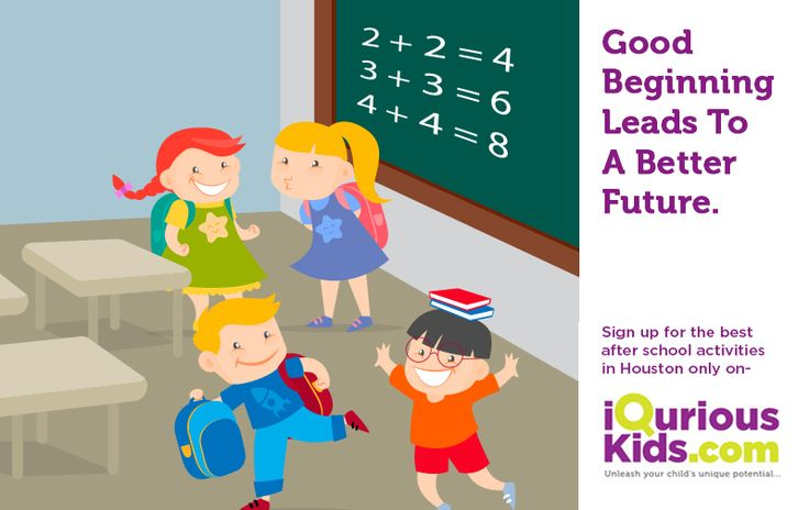 Ensure that your children receive the best education and guidance that will lead them to a brighter future by enrolling them at the Best Kids Academy #RaisingHealthyKids #KidsCreativePrograms
