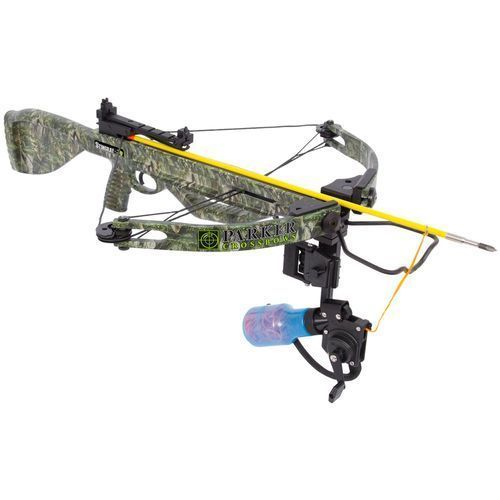 Academy Bowfishing >> Parker Stingray Bowfishing Crossbow Archery Bows And Cross Bows