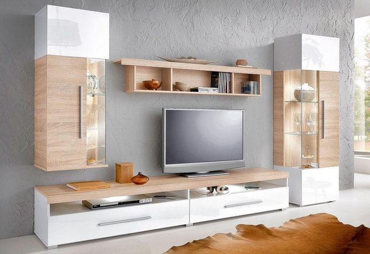 Siesta Tv Ünitesi   Ünitechi Home Furniture