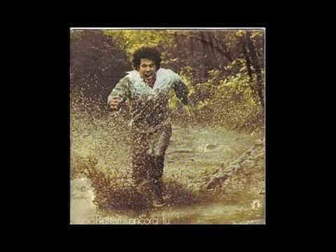 il mio canto libero ( lucio battisti ) 1972