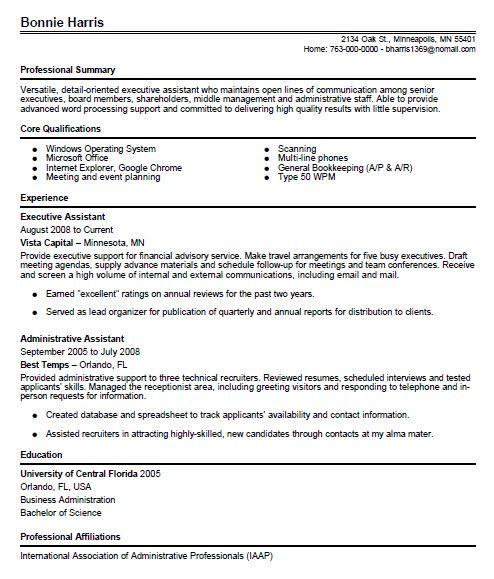 csuf resume builder - 28 images - csuf resume builder resume ideas - csuf resume builder