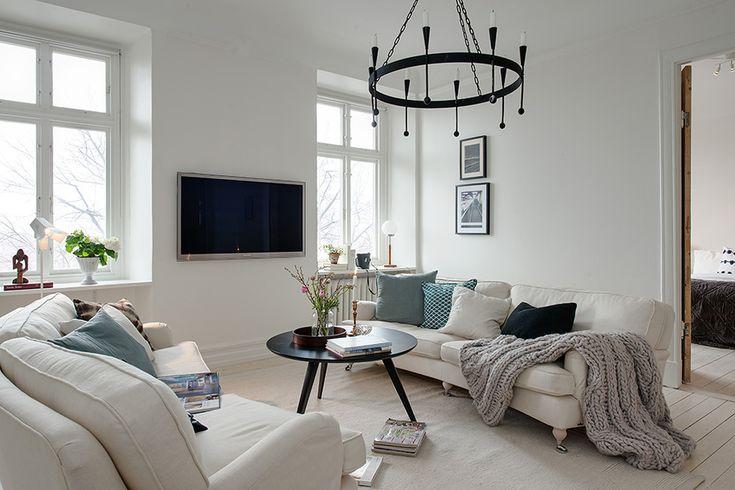 Alvhem Corretagem e Interiores | Para nós, é um modo de vida para encontrar casas.