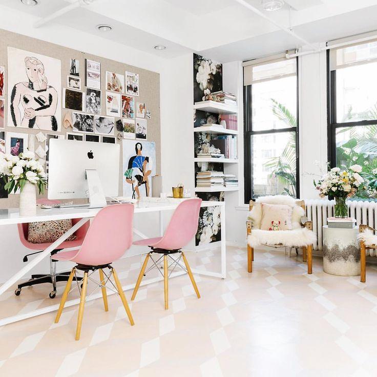 beautiful office spaces. 74 likes 6 comments studio black interiors studioblackinteriors on instagram beautiful office spaces