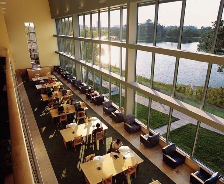 Canterbury School of Florida Gear Wall Makerspace