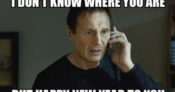 Is It True That You Are Eager To Send Happy New Year 2020 Meme To Your Friends Family And Lover We A New Year Jokes Happy New Year Funny Funny New