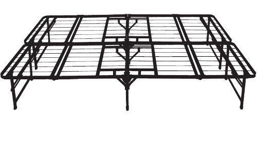 Bedroom Furniture Box Springs Mattresses Metal Frames: Bedroom Furniture Images On Pinterest