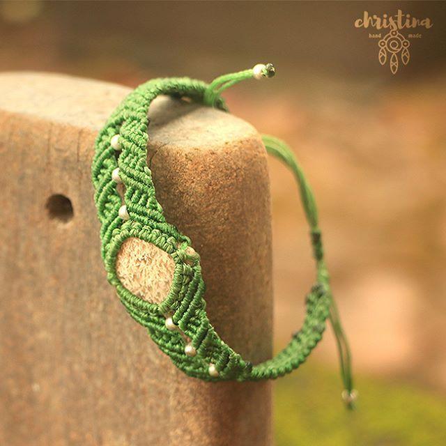 #КристинаОрлова #макраме #украшения #micromacrame #macrame #ChristinaOrlova #Jewelry #bracelet #Indianthread #thread #handmade #браслет