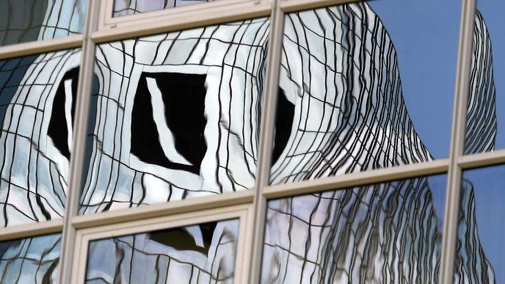 Kapitalerhöhung nicht vom Tisch: Kurs der Deutschen Bank bricht ein