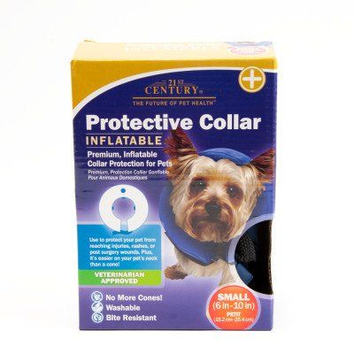 Inflatable Dog Collars http://nicedogcollar.com/store/category/inflatable-dog-collars/