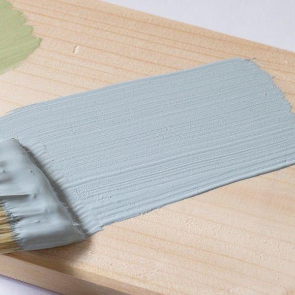 Kreidefarbe Kaufen Aber Welche Sieben Farben Im Vergleich Diy Blog Kreidefarbe Kaufen Kreidefarbe Kreide
