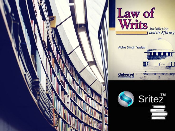Law of Writs - Jurisdiction and its Efficacy #online bookstores, #Books For Sale, #buy books online, #online book shopping, #book store, #books online, #book sale, #sell books, #book shop, #cheap books online, #bookstore, #sell books online, #buy online books, #online book purchase, #online shopping books, #books for sale online, #online booksellers, #book shops online, #books to buy online, #online book sellers, #online book store, #online book sales, #shop books online, #online buy books,
