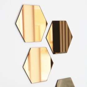 24 best d co jaune images on pinterest elastic satin lounges and paint. Black Bedroom Furniture Sets. Home Design Ideas