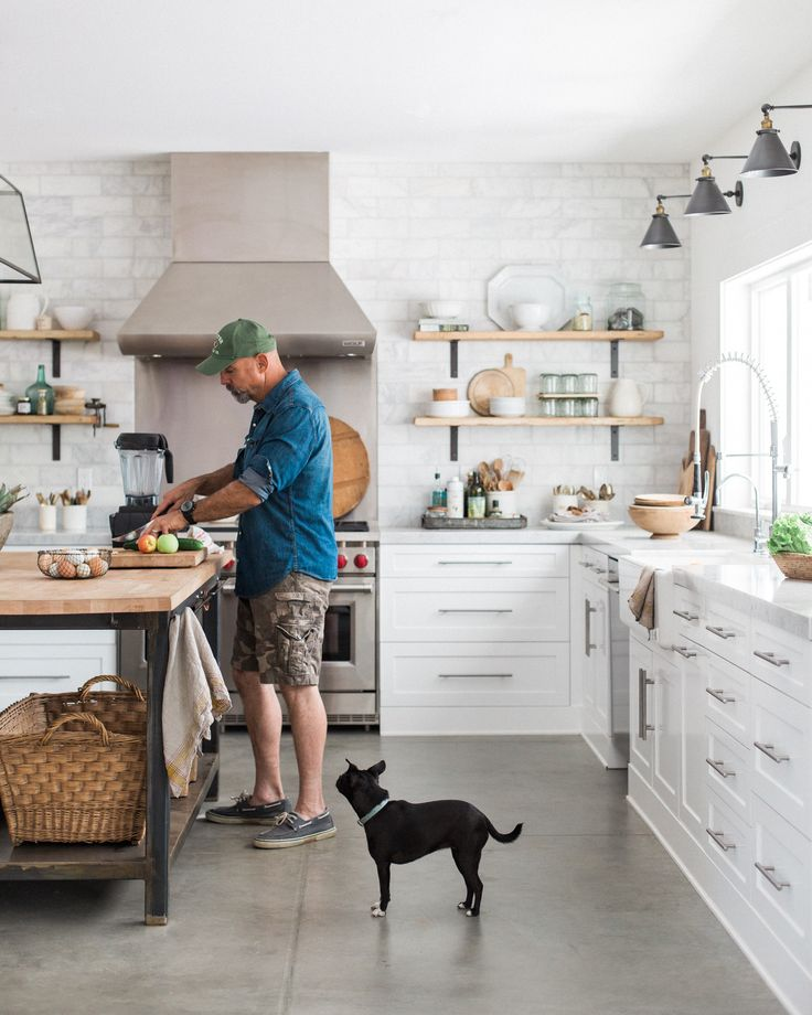 Kitchen Open Shelving Dust: 939 Best Images About Kitchens On Pinterest