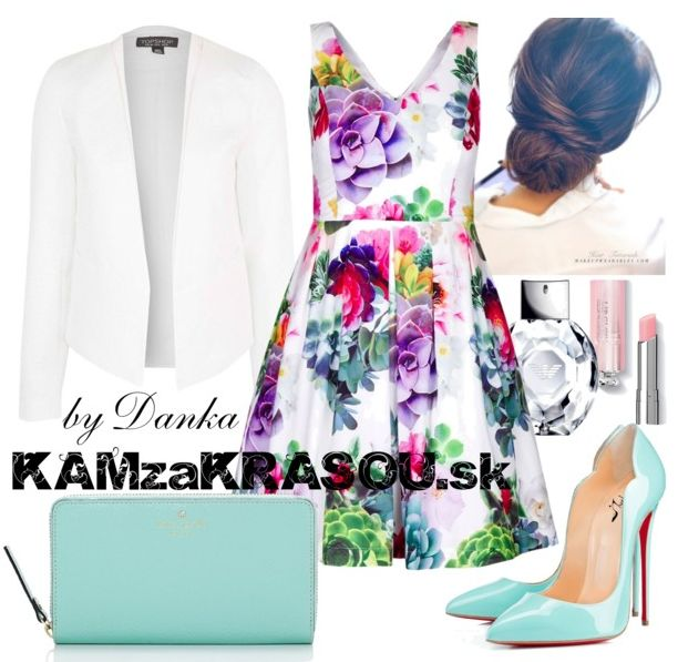 #kamzakrasou #sexi #love #jeans #clothes #coat #shoes #fashion #style #outfit #heels #bags #treasure #blouses #dress #beautiful #pretty #pink #gil #woman #womanbeauty #womanpower Pestrofarebné šaty - KAMzaKRÁSOU.sk
