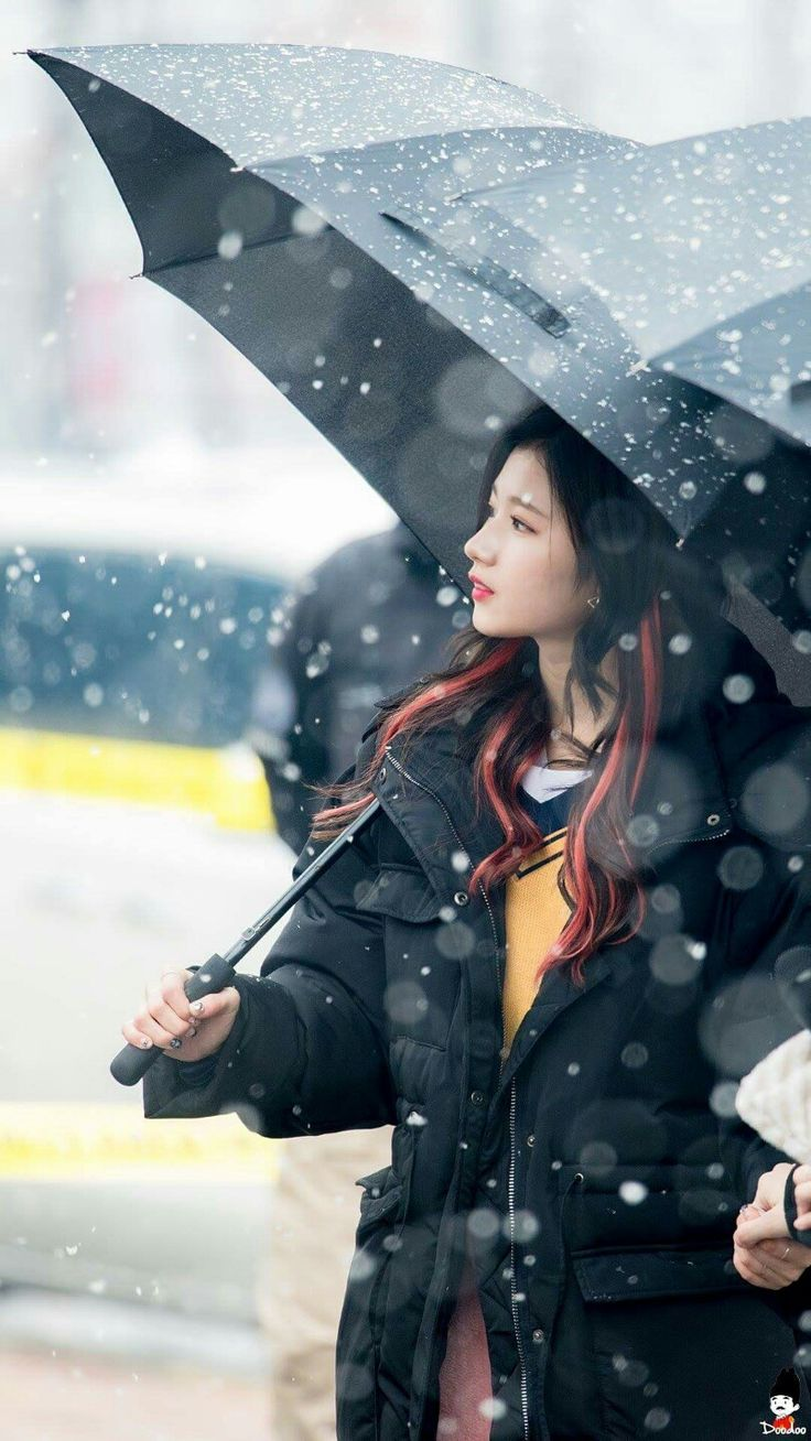 Woo sung