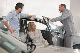 Cheaper Car Insurance for Unemployed