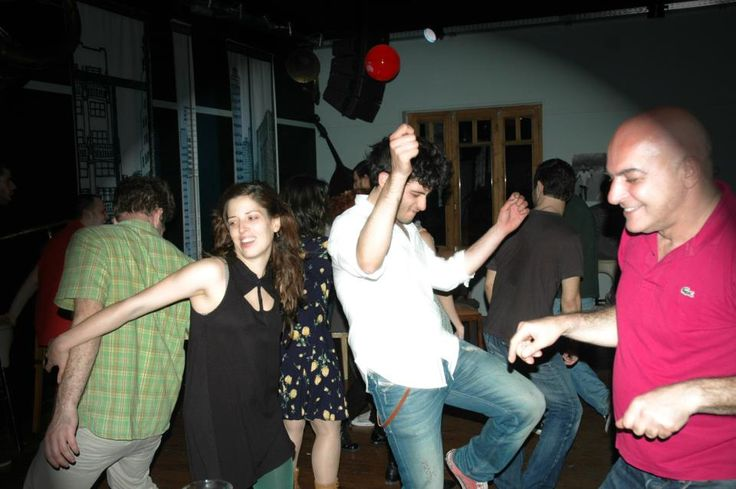 #party #fun #loukoumi #loukoumibar #music #athensmusic #monastiraki #bar #monastiraki #plateia_avyssinias #avyssinias #swing